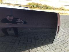Cadillac-Coupe Deville-38