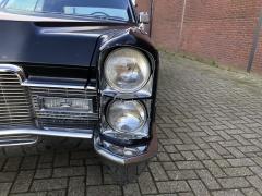 Cadillac-Coupe Deville-50