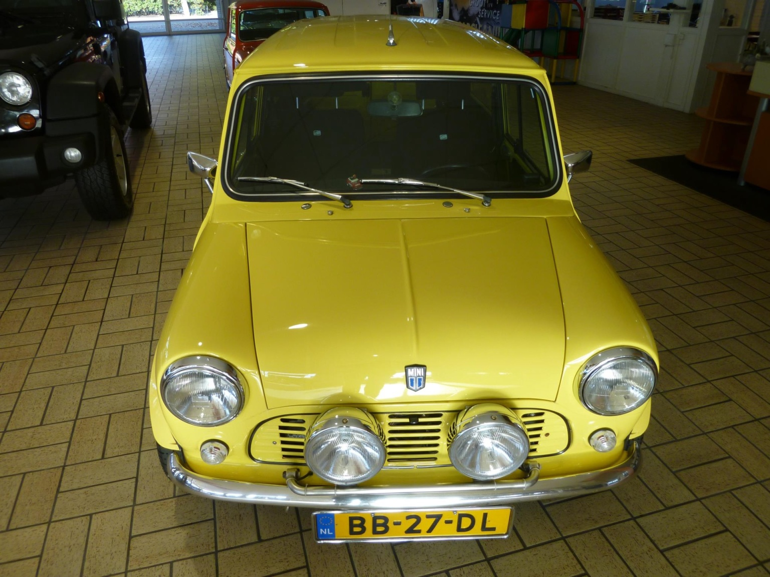 MINI-1000-6
