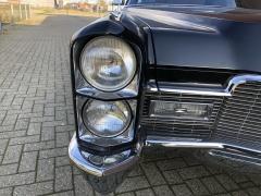 Cadillac-Coupe Deville-10