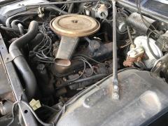Cadillac-Coupe Deville-20