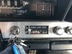 Cadillac-Coupe Deville-29