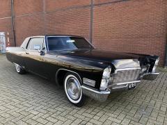 Cadillac-Coupe Deville-12