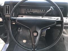 Cadillac-Coupe Deville-16