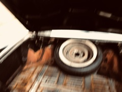 Cadillac-Coupe Deville-24