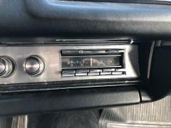 Cadillac-Coupe Deville-46