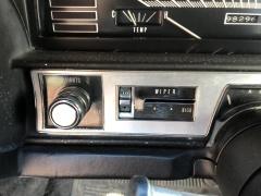 Cadillac-Coupe Deville-45