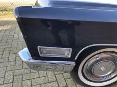 Cadillac-Coupe Deville-55