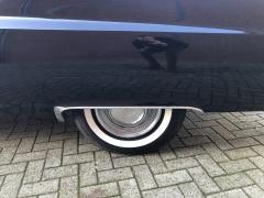 Cadillac-Coupe Deville-43