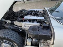 """Jaguar-""""E"""" Type-24"""