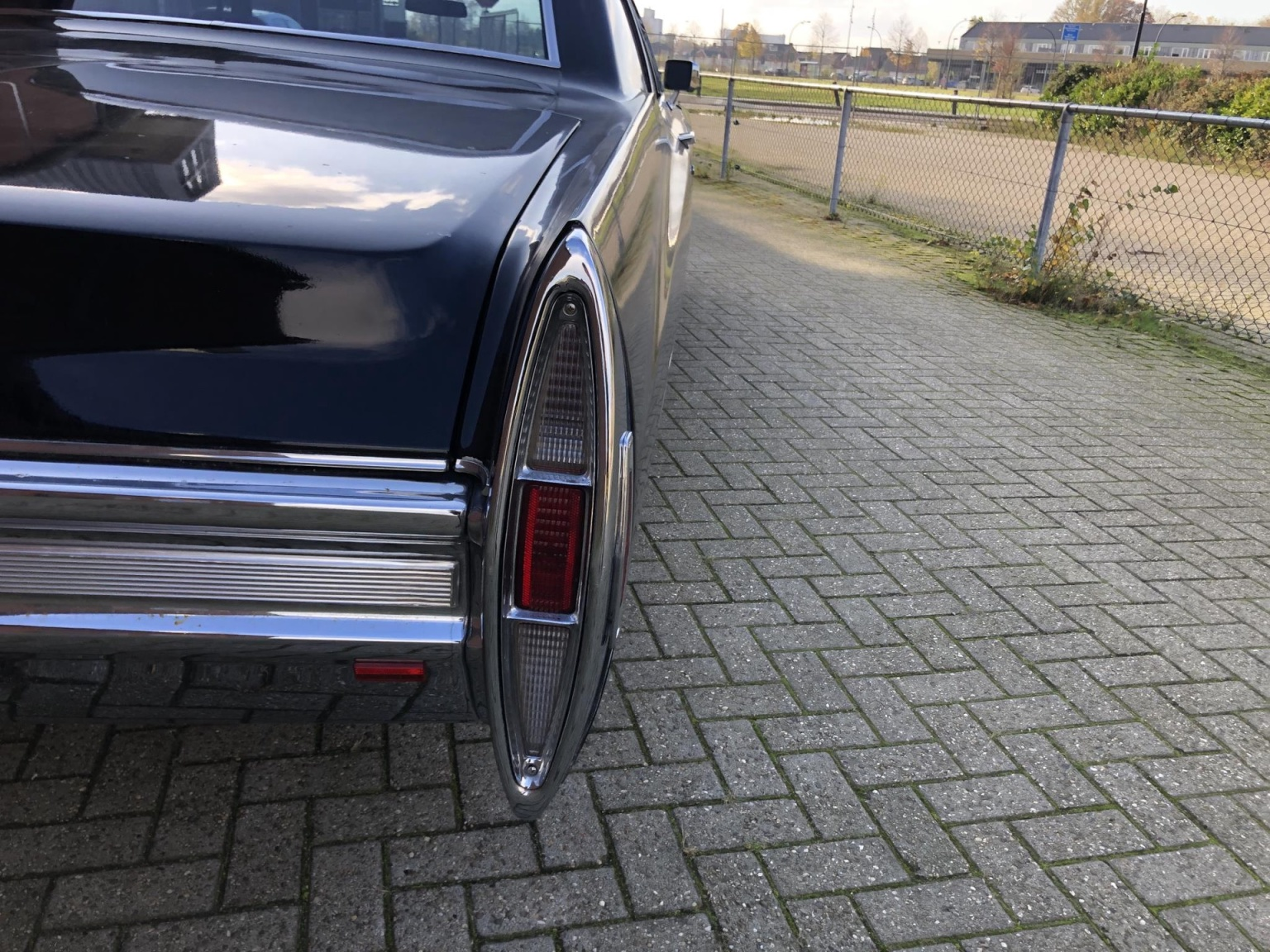Cadillac-Coupe Deville-41