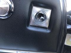 Cadillac-Coupe Deville-34