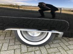 Cadillac-Coupe Deville-44