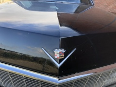 Cadillac-Coupe Deville-48