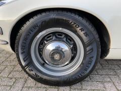 """Jaguar-""""E"""" Type-56"""