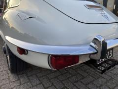 """Jaguar-""""E"""" Type-14"""