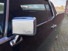 Cadillac-Coupe Deville-36