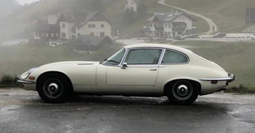 """Jaguar-""""E"""" Type-thumb"""