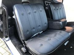 Cadillac-Coupe Deville-53