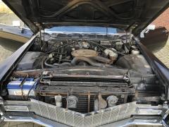 Cadillac-Coupe Deville-47