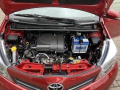 Toyota-Yaris-44