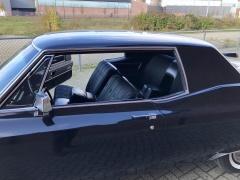 Cadillac-Coupe Deville-33