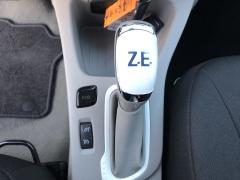 Renault-ZOE-22
