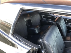 Cadillac-Coupe Deville-8