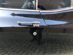 Cadillac-Coupe Deville-37